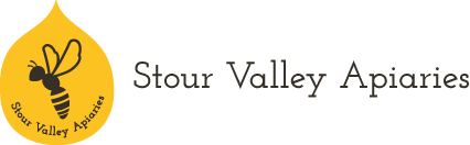 Stour Valley Apiaries